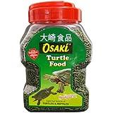PET CENTRE OSAKI TURTLE FOOD 360 GRAM