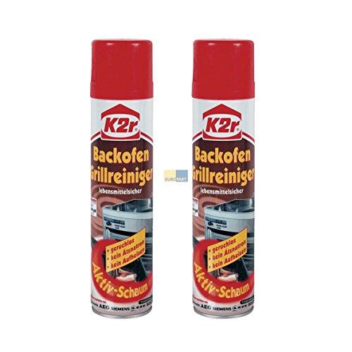 k2r-set-2x-400ml-spray-aktivschaum-geruchlos-reiniger-fettloser-eingebrannter-russ-schmutz-entferner