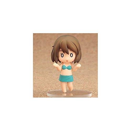 One piece of article 03 secret Tsuruya-san # melancholy of Petit Haruhi Suzumiya Nendoroid (japan import)