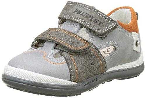 primigi-baby-boys-pep-7093-first-walking-shoes-grey-size-65-child-uk