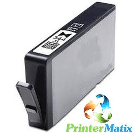 EPSON T0442 CIANO Stylus C64/C66/C66N/C84/C84N/C86WF/C86N CARTUCCE COMPATIBILI Confezione da 1PZ