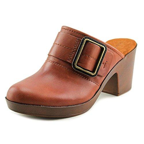easy-spirit-harvina-women-us-9-brown-mules