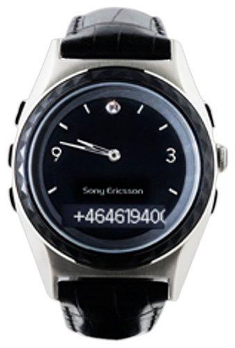 sonyericsson-mbw-200-evening-classic-bluetooth-uhr-schwarz