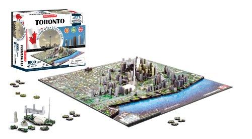 4d-toronto-cityscape-time-puzzle