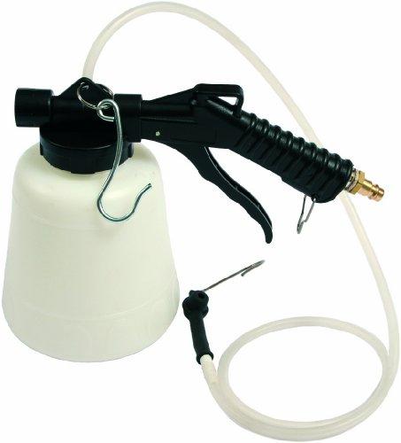Kunzer 7BEG01 Bremsenentlüftungsgerät, pneumatisch