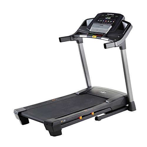 nordictrack-laufband-t-115
