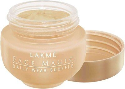 lakme-face-magic-daily-wear-souffle-foundation-natural-shell