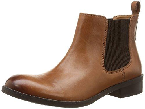 Clarks Pita Sedona, Boots femme