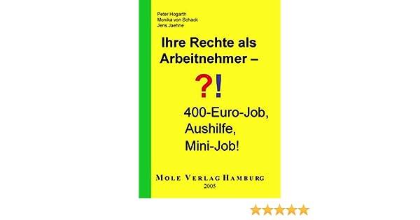 400 euro jobs hamburg. Black Bedroom Furniture Sets. Home Design Ideas