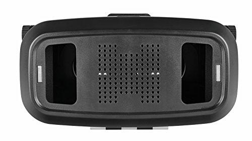 Unterhaltungselektronik Wired Usb 2.0 Schwarz Gamepad Joystick Joypad Usb-game-controller Für Pc Gamer Win Xp Win 7 Win 8 Vibration Funktion Verdrahtet Gamepad Vertrieb Von QualitäTssicherung Gamepads