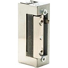 Cerraduras electricas para puertas for Precio de puertas electricas