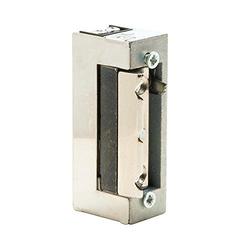 Jis M75608 - Cierre electrico s.1700 1740