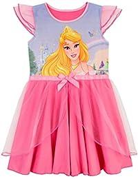 Disney Camisón para niñas La Bella Durmiente