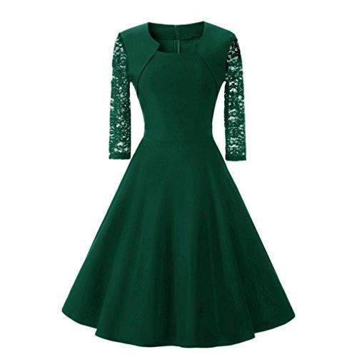 Elecenty Spielraum Damen Abendkleider...