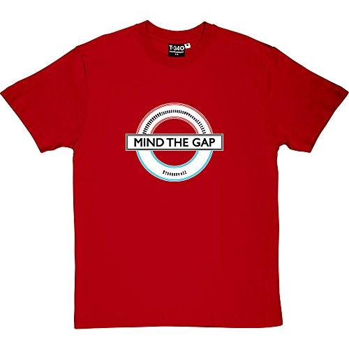 mind-the-gap-t-shirt