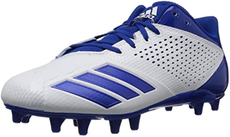 monsieur / madame est adidas originaux des hommes est madame de 5,5 star chaussure de football divers styles différents produits gr94007 moins cher 846f49