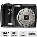Kodak Easyshare C1450Digital Kamera