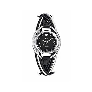Reloj-Go-para Mujer-698722 de Go