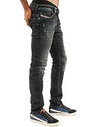 Jeans jean Diesel Thavar 842R-0842R