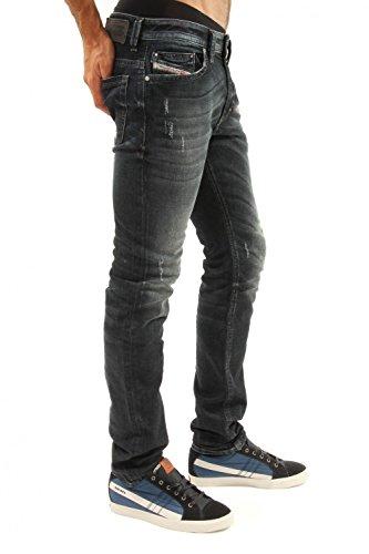 jeans-jean-diesel-thavar-842r-0842r