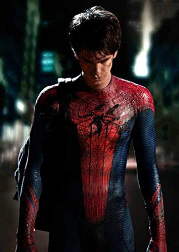 Best jokes : The Amazing Spider-Man memes and jokes - Epic Funny Hilarious Memes & Jokes(English Edition)