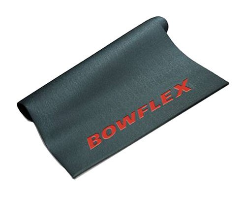 bowflex-equipment-mat-by-bowflex