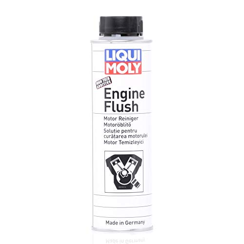 Motorreiniger LIQUI MOLY 2640 Engine Flush, 300ml