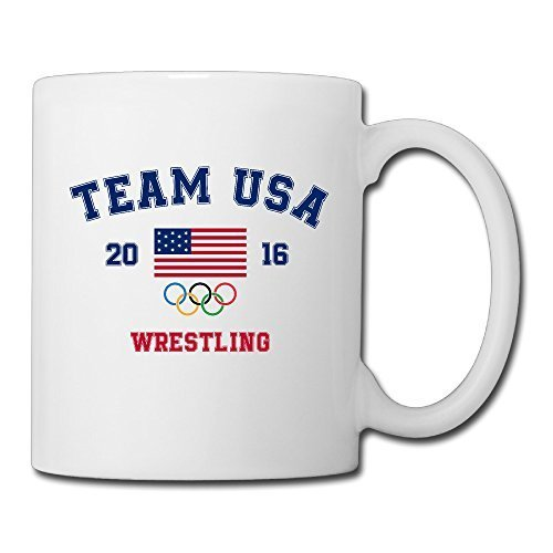 mydt1-wrestling-logo-2016-rio-olympic-games-mugs-by-mydt1