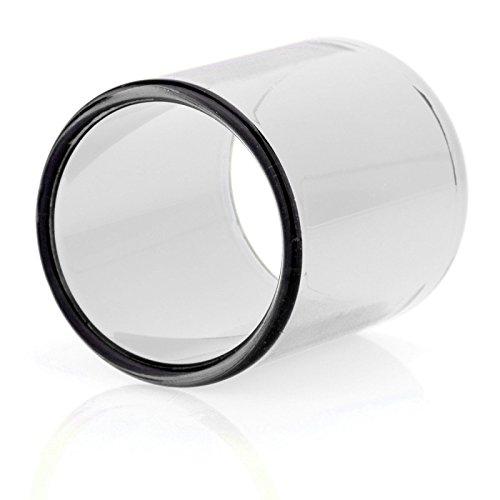 vapoz-vetro-di-ricambio-serbatoio-per-vaporesso-target-pro-traslucido