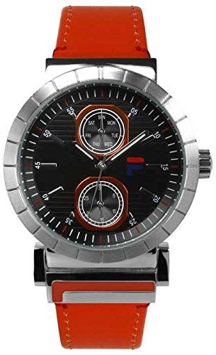 Fila Reloj de cuarzo Unisex 38-005-004 41.0 mm