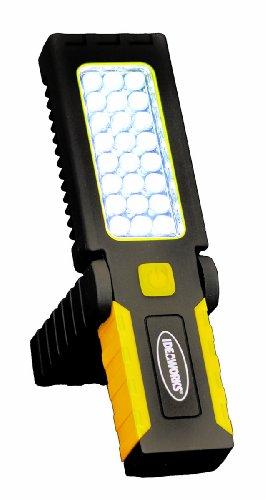 Lampe Torche Angelof Zoom Super Bright Militaire De Grade /éTanche Titulaire Torche 6000Lm Lampe Torche Frontale Camping Militaire Lampe /éTanche