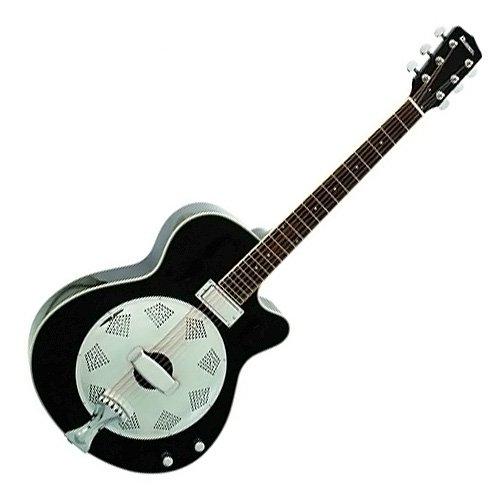 Dimavery 26242059 RS-420 Resonator-Gitarre