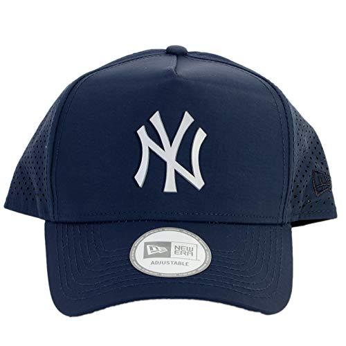 New Era MLB New York Yankees 9FORTY aframe perf