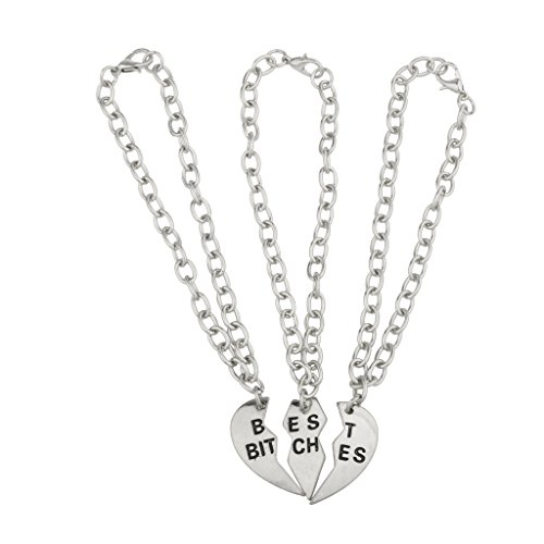 lux-accessories-best-bitches-bff-best-friends-forever-sisters-trio-family-matching-bracelet-set