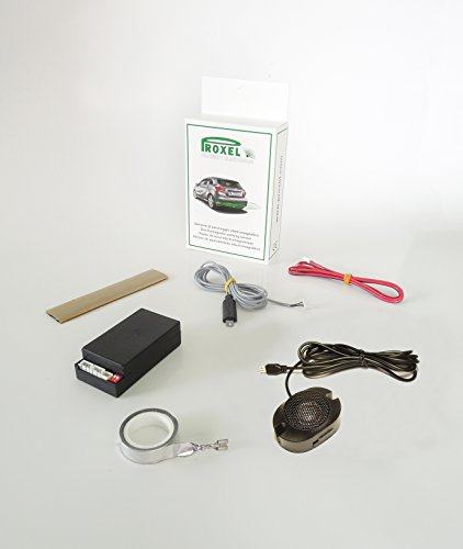 sensori-di-parcheggio-elettromagnetici-invisibili-mod-eps-dual-30-posteriore-senza-forare-il-paraurt