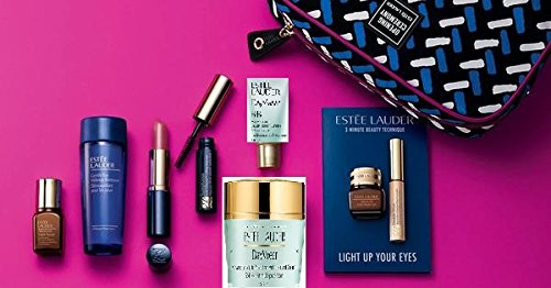 estee-lauder-free-gift-set-contains-advanced-night-repair-eye-synchronized-complex-2-double-wear-sta