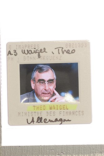 slides-photo-of-theodor-theo-waigel-a-german-politician-of-the-christian-social-union-in-bavaria