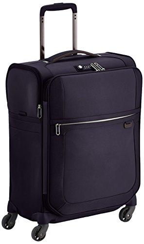 samsonite-uplite-4-roues-55-20-bagage-cabine-55-cm-41-l-bleu