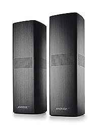 Bose Surround Speakers 700, schwarz