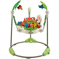 BABY BOUNCING CHAIR/JUMPER