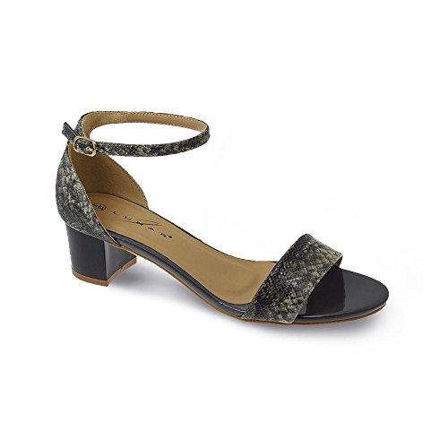 lunar-jaynie-snake-sandal-in-grey-and-beige-with-snake-skin-print-upper-345678-363738394041-6-grey