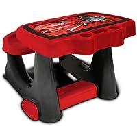 D ARPEJE Darpeje CDIC001 - Activity Desk e Art&Craft Set - Arredamento - Confronta prezzi