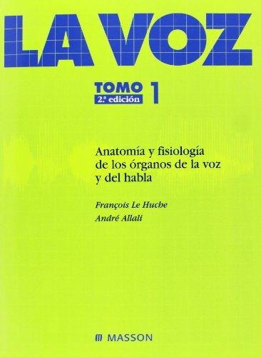 LA VOZ T-I
