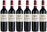 KWV Roodeberg 2015/2016 Western Cape (6 x 0.75 l)