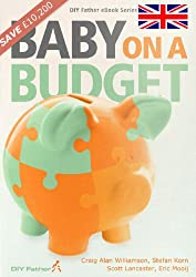 Baby on a Budget (UK Edition)