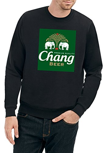 chang-beer-sweater-nero-certified-freak-m