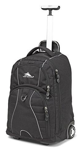 high-sierra-freewheel-wheeled-book-bag-backpack-black