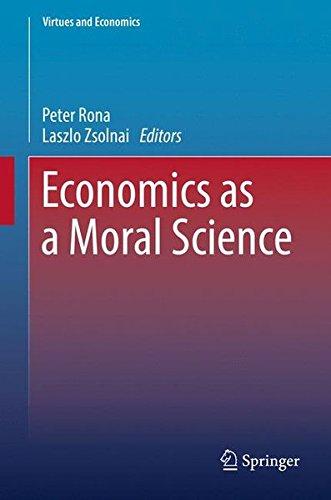 economics-as-a-moral-science-virtues-and-economics