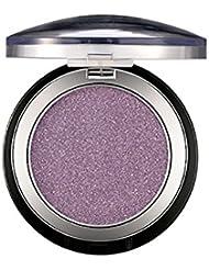 Cocohot Fard À Paupières Palette Glitter Ombre À Paupières Imperméable Cosmétiques Beauté Maquillage Ombre À Paupières