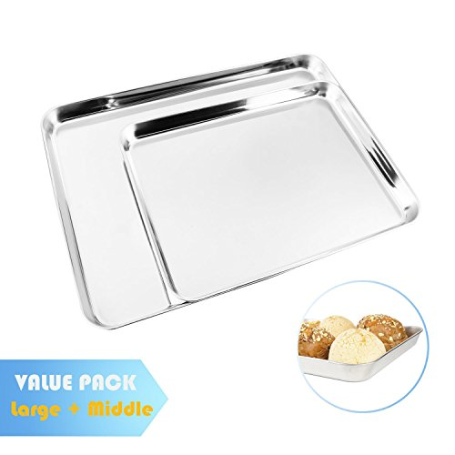 ackmond-stainless-steel-baking-sheet-bakeware-cookie-pan-tray-set-professional-non-toxic-healthy-hig